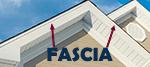 Fascia of a House 150x67