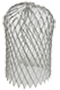 Gutter Strainer Png small