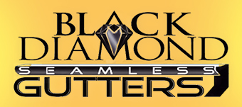 Dallas Metroplex Gutters and Home Improvements | Black Diamond Gutters