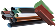 multicolored-downspouts-and-gutters-180x90