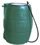 rain-barrel-80x90